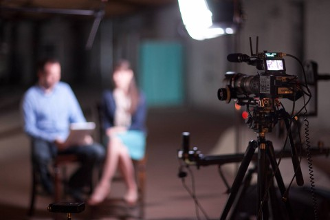 editing-marketing-videos-shoot (Mobile)