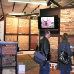 video-prezentacia-na-veltrhoch-vystavach (10)