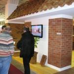 video-prezentacia-na-veltrhoch-vystavach (14)