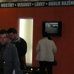 video-prezentacia-na-veltrhoch-vystavach (17)