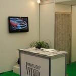 video-prezentacia-na-veltrhoch-vystavach (5)
